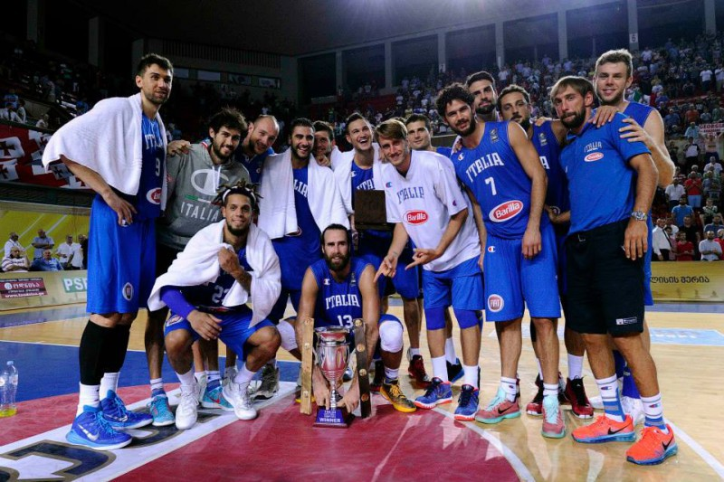 basket-italia-torneo-tbilisi-fb-fip.jpg