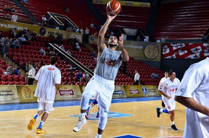 basket-pietro-aradori-italia-torneo-tbilisi-italbasket-fb-fip.jpg