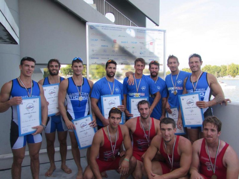 canoa-campionati-italiani-2015-Giovanni-Vescovi.jpg