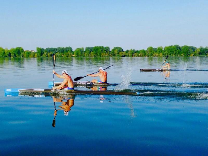 canoa-velocità-foto-federazione-canoa-fb.jpg