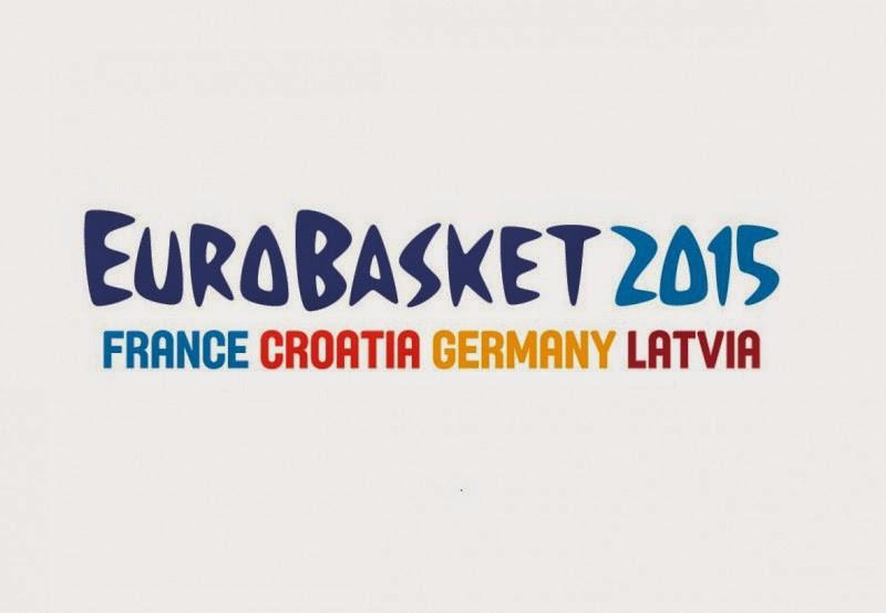 eurobasket-2015-Logo.jpg
