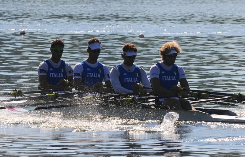 quattro-di-coppia-canottaggio-mondiali-2015-foto-Mimmo-Perna.jpg