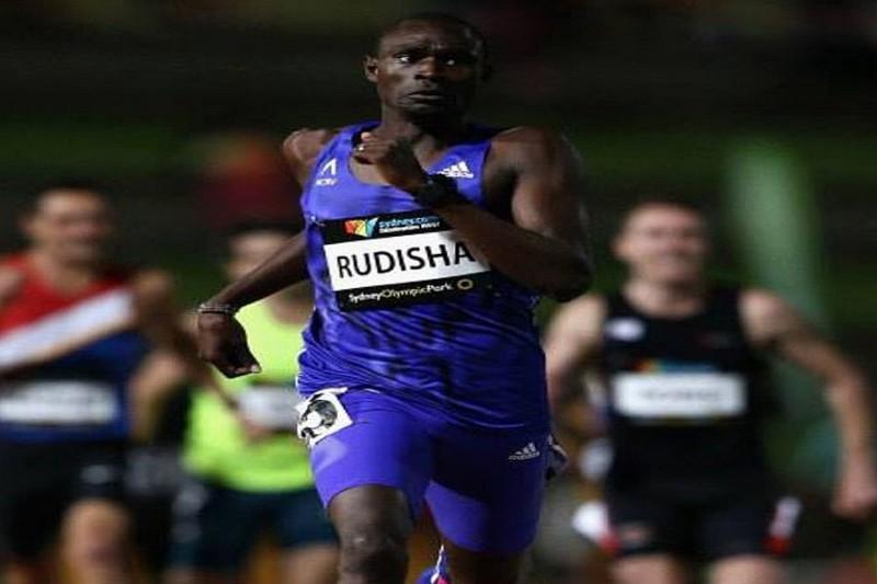 rudisha-fb-david-rudisha-real.jpg