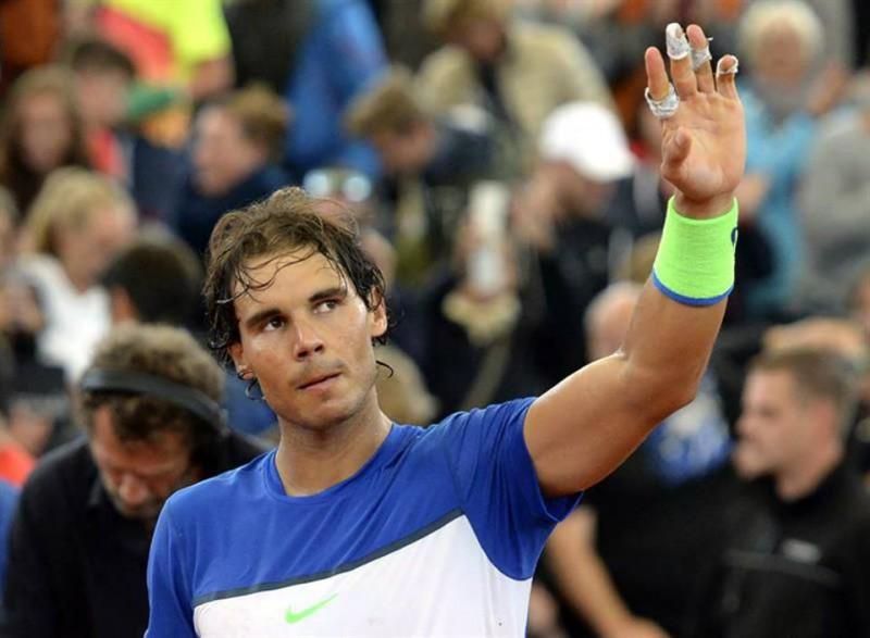 tennis-rafa-nadal-fb-rafa-nadal-fans-page-e1461521833846.jpg