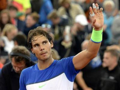 Tennis: la leggera ma continua flessione del tennis spagnolo. I numeri di una crisi nascosta
