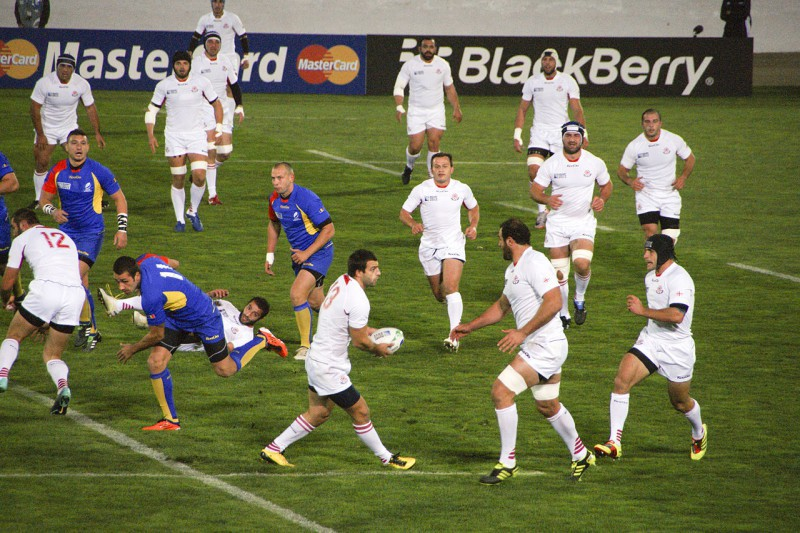 1280px-Georgia_vs_Romania_2011_RWC_3.jpg