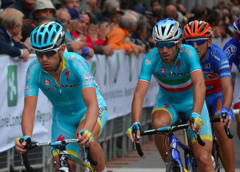 Agnoli-Nibali-Astana-Foto-Gianluca-Santo.png