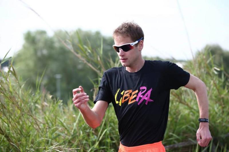 Alex-Schwazer-Atletica-Pagina-FB-Schwazer.jpg