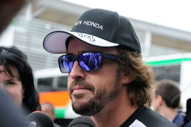 Alonso-F1-FOTOCATTAGNI.jpg