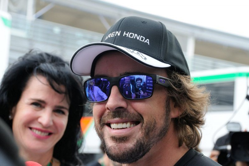 Alonso1-F1-FOTOCATTAGNI.jpg