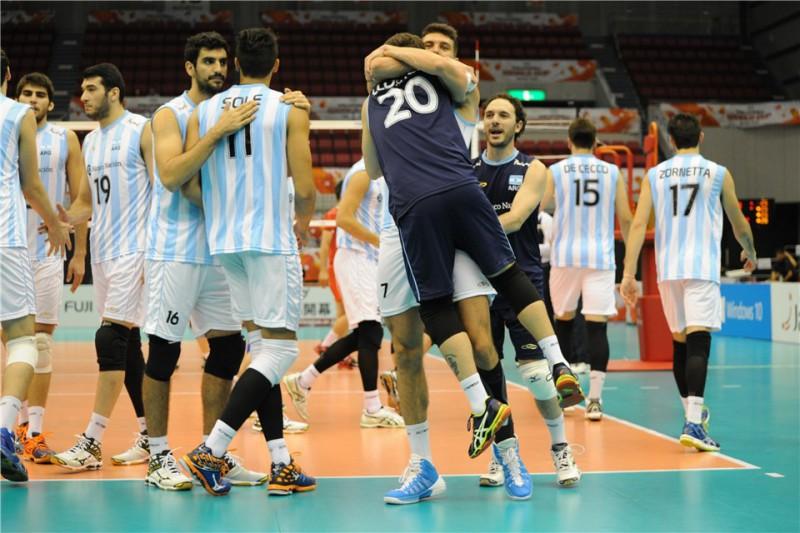 Argentina-volley.jpg