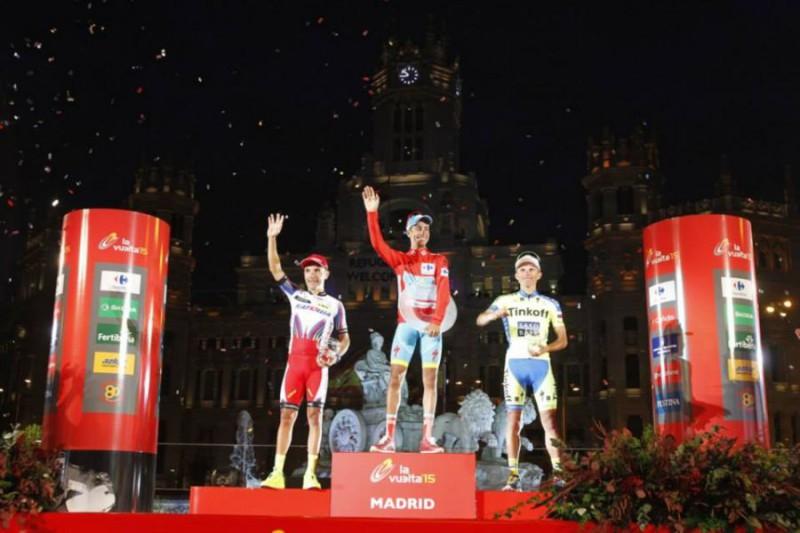 Aru-Podio-Vuelta-Pagina-FB-Vuelta.jpg