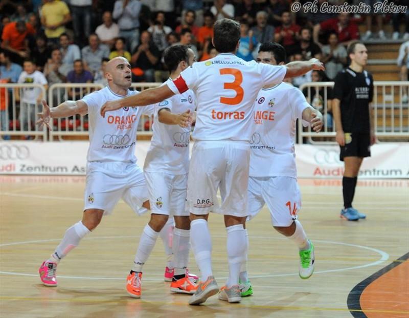 Asti_Calcio-a-5_Divisione_Costantin-Pletosu.jpg