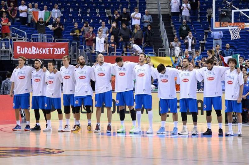 Basket-Italia-Pagina-FB-Fip.jpg