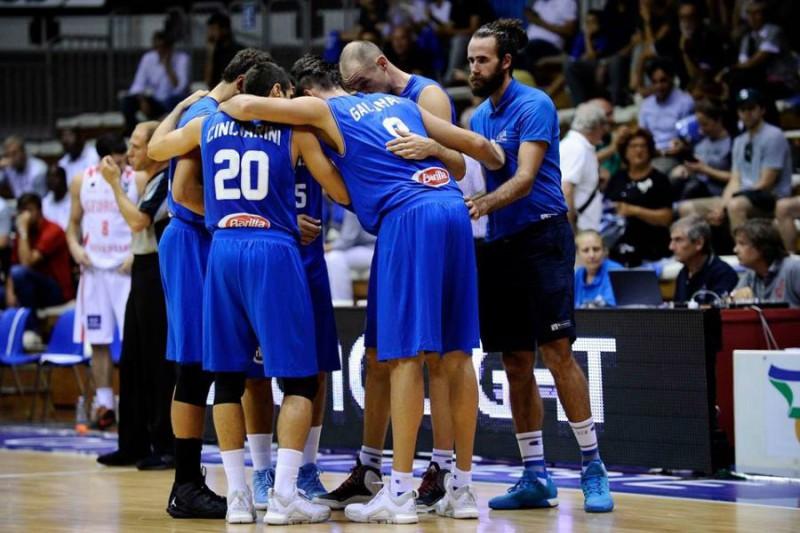 Basket-Italia-generica-Pagina-FB-Fip.jpg