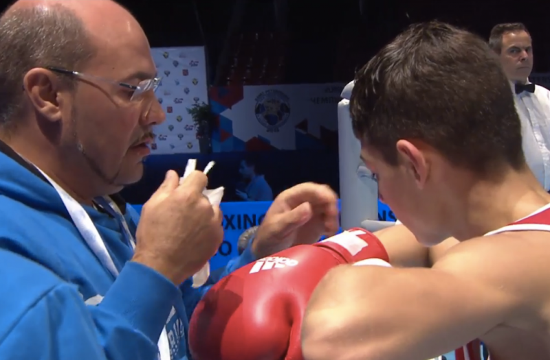 Boxe-Alessio-Cangelosi.png