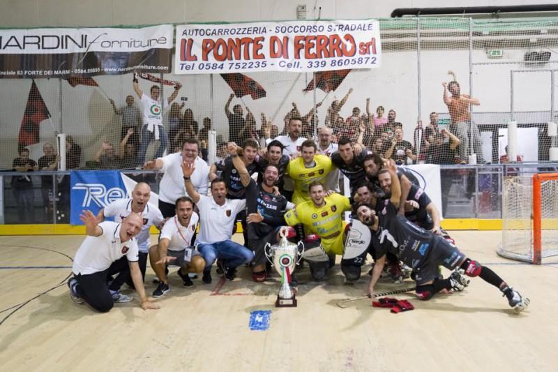 Breganze_Supercoppa_Baldi_Hockey-pista.jpg