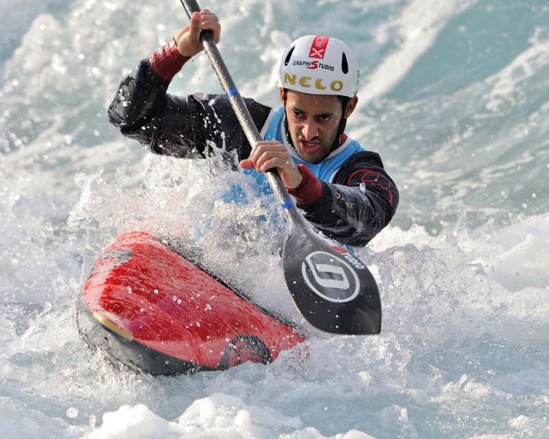 Daniele-Molmenti-canoa-slalom-foto-federazione-fb.jpg