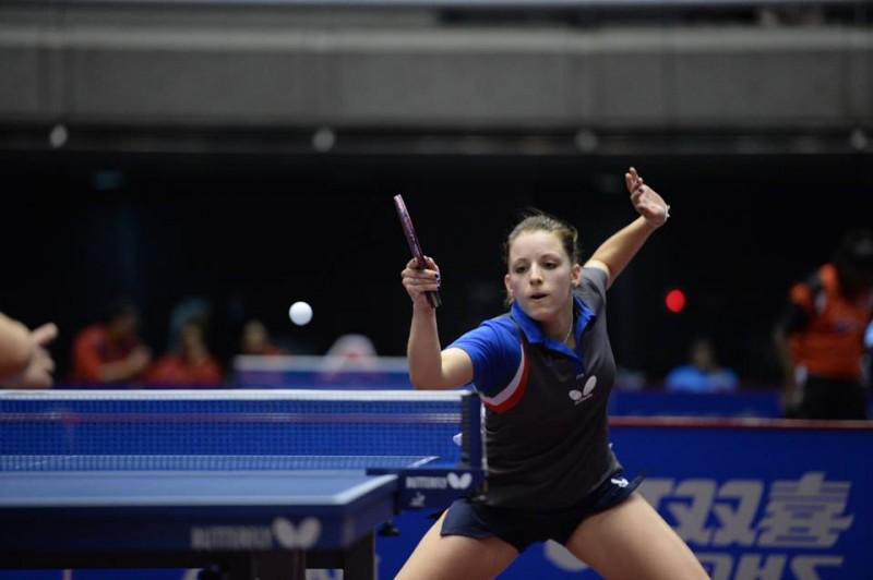 Debora-Vivarelli-tennistavolo-foto-pagina-fb-fitet.jpg