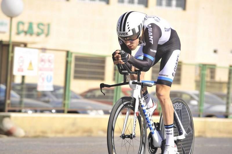 Dumuoulin-Ciclismo-Pagina-FB-Dumoulin.jpg