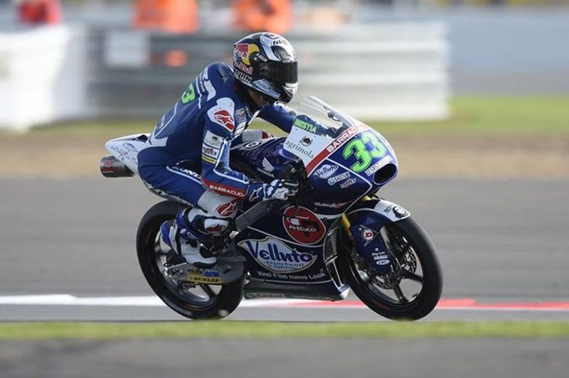 Enea-Bastianini-Moto3-Pagina-FB-Bastianini.jpg