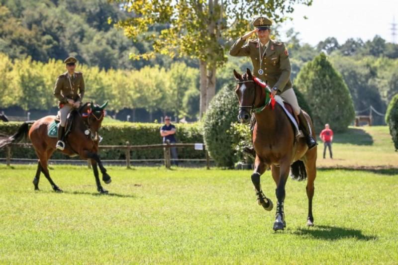 Equitazione-Emiliano-Portale.jpg