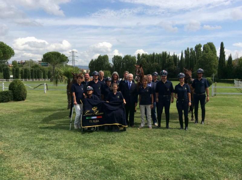 Equitazione-Italia-paralimpica-FISE.jpg