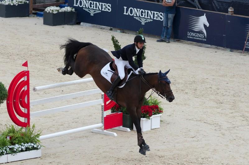 Equitazione-Marlon-Modolo-Zanotelli.jpg