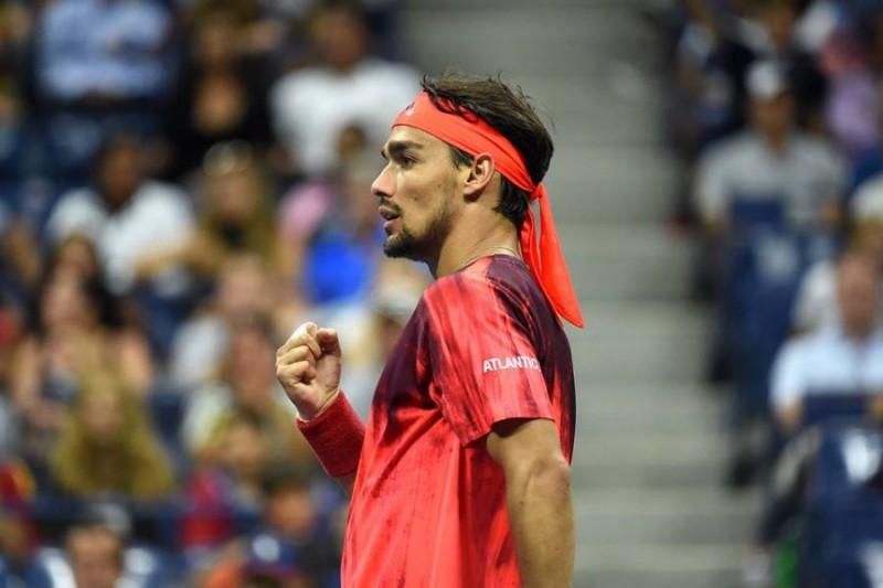Fabio-Fognini-Tennis-Pagina-FB-Us-Open.jpg