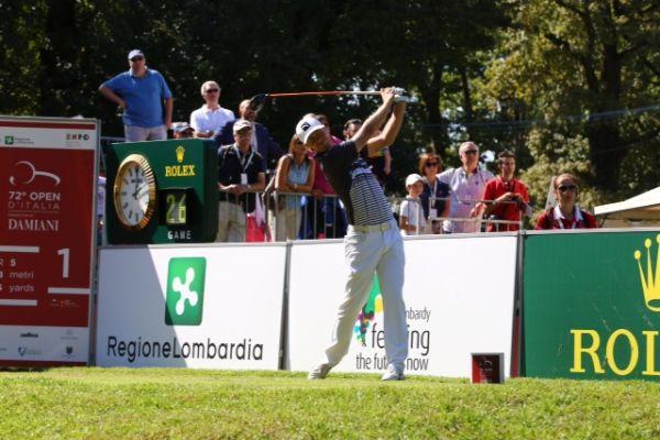 Fahrbring-Golf-Valerio-Origo.jpg