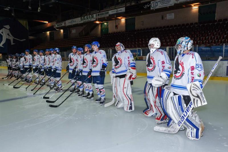 Fassa-Falcons-hockey-su-ghiaccio-pagina-fb-ufficiale-fassa-falcons.jpg