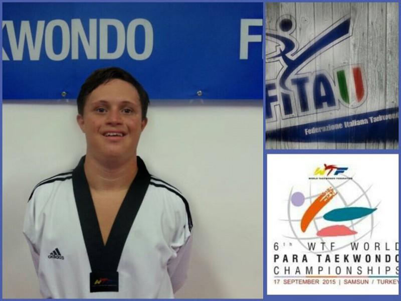 Federico-Fricano-taekwondo-foto-federazione-fb.jpg