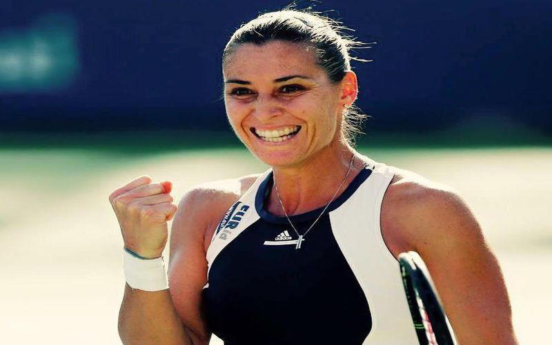 Flavia-Pennetta-Tennis-Pagina-FB-Supertennis.jpg