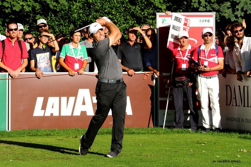 Francesco-Molinari-Golf-Valerio-Origo-3.jpg