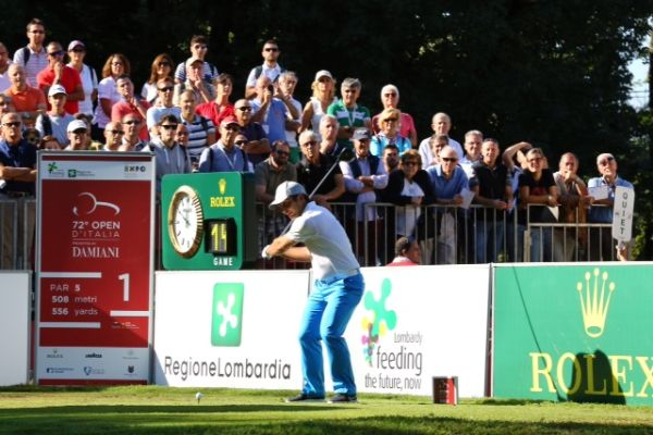 Francesco-Molinari-Golf-Valerio-Origo1.jpg