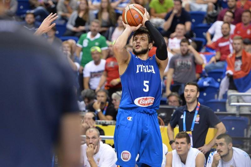 Gentile_Basket_Italia_Europei_FIP1.jpg