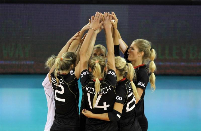 Germania-Europe-volley-femminile.jpg