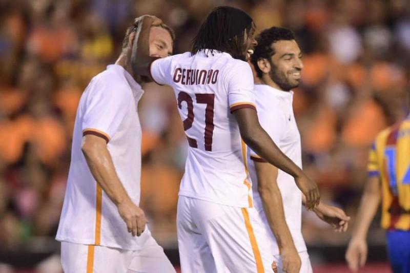 Gervinho-Calcio-Pagina-FB-Gervinho.jpg