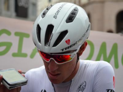 Giro d'Italia 2016: le pagelle dell'ultima tappa. Tanta confusione, vince Arndt