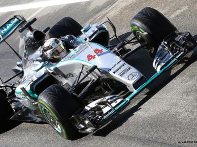 Formula Uno: le classifiche finali. Hamilton e Mercedes trionfano