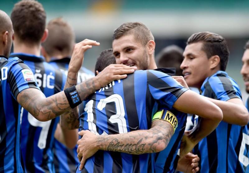 Icardi-Guarin-Inter-calcio-foto-pagina-fb-ufficiale-Mauro-Icardi.jpg