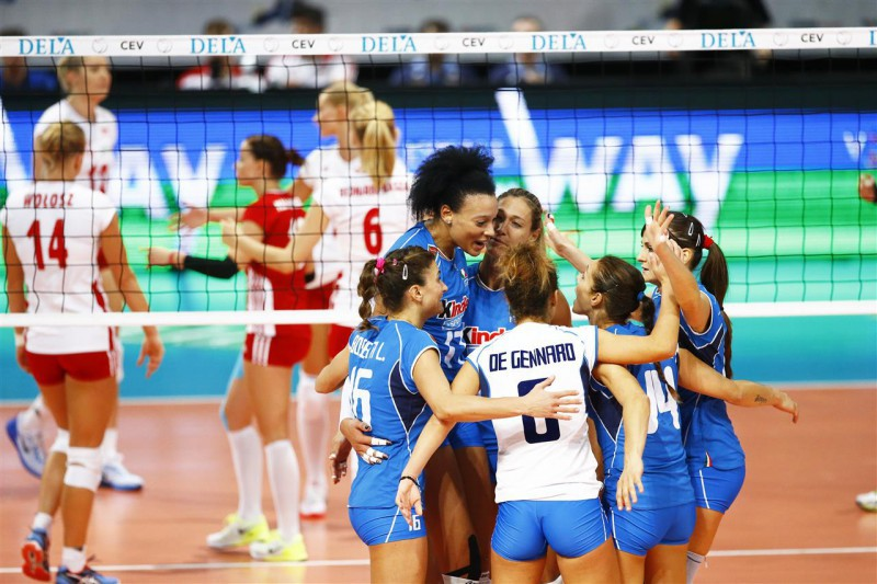 Italia-Europei-2015-volley-femminile-2.jpg