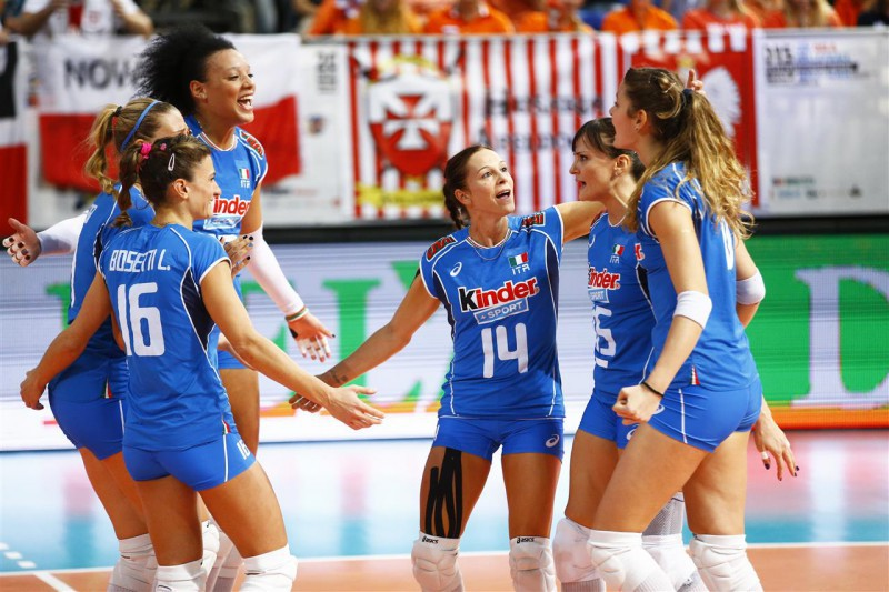 Italia-Europei-2015-volley-femminile.jpg