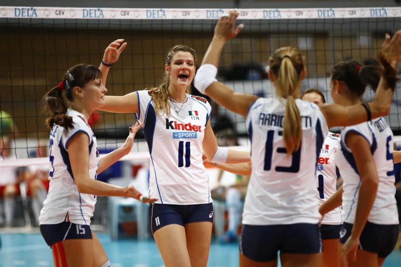 Italia-Europei-volley-Chirichella.jpg