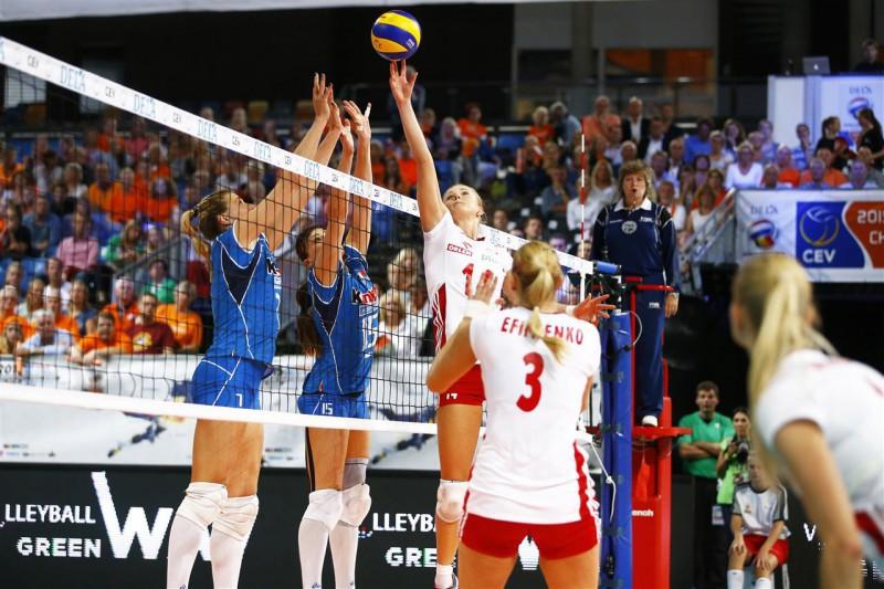 Italia-Europei-volley-femminile-3.jpg