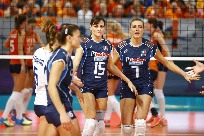 Italia-Olanda-volley-Europei.jpg
