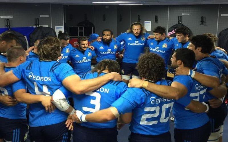 Italia-Rugby-Pagina-FB-Fir.jpg