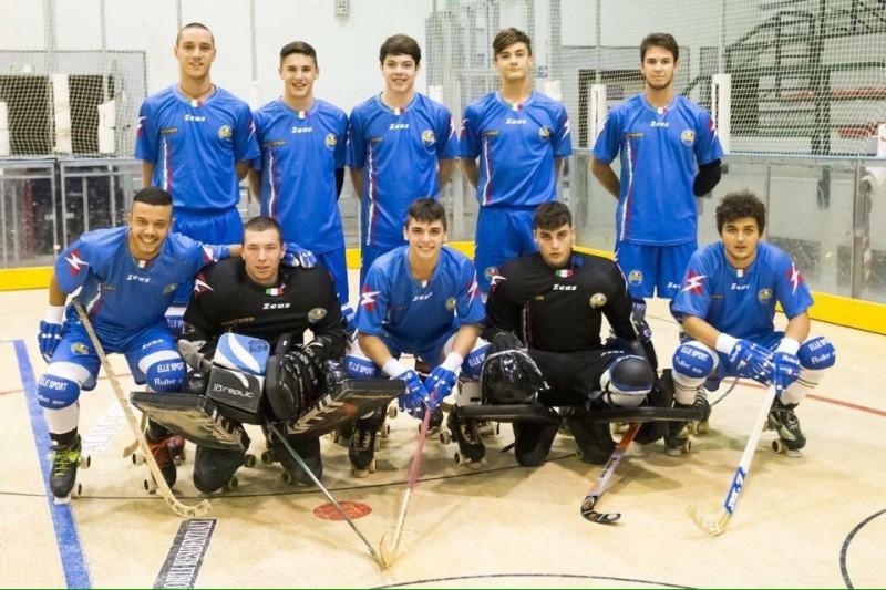 Italia-U20_hockey-pista.jpg