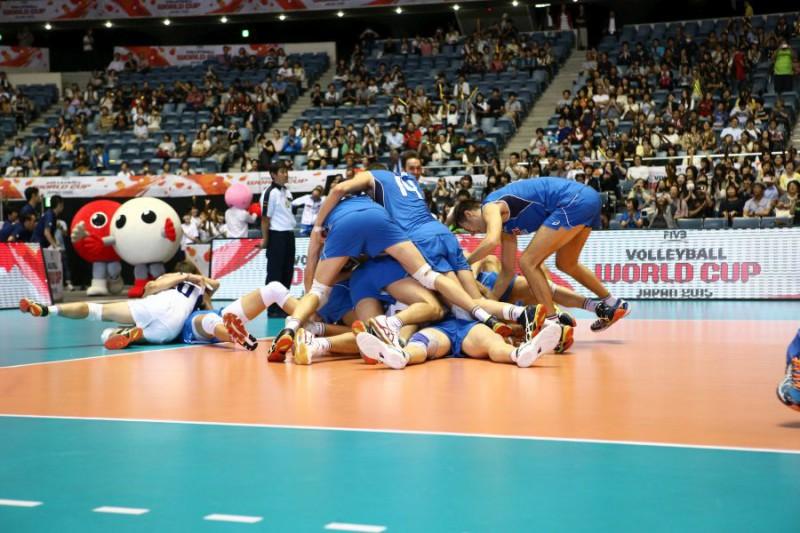 Italia-volley-Fivb-Libera.jpg