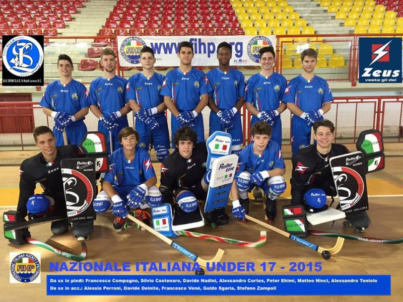 Italia_Hockey-pista_U17_Cattini_FIHP.jpg